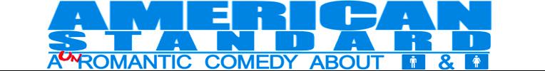film_site_logo.jpg